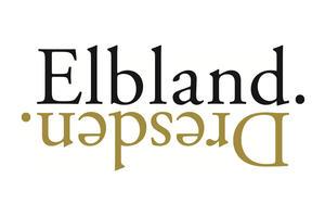 www.elbland.de