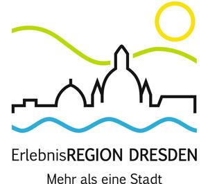 www.erlebnisregion-dresden.de