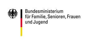 www.bmfsfj.de