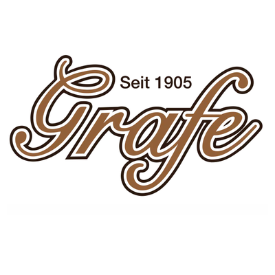Logo Bäckerei Grafe